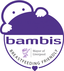 BAMBIS charter mark